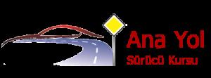 Ana Yol Sürücü Kursu